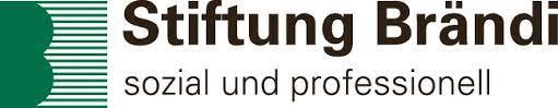 Stiftung Brändi Logo