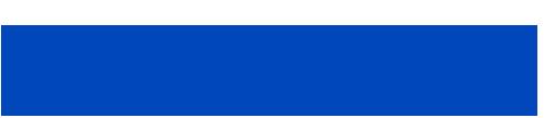 Alu Menziken Logo